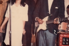 Candi-Staton-Clarence-Carter-1968