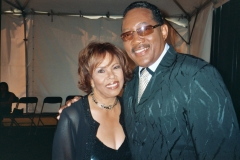 Candi-Staton-Dr.-Bobby-Jones