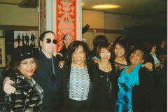 The-Emotions-David-Gest-Cassandra-Hightower-Candi-Staton